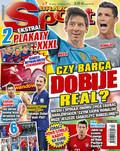 Bravo Sport - 2016-04-01