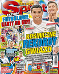 Bravo Sport - 2016-04-13