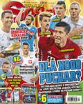Bravo Sport - 2016-04-29