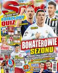 Bravo Sport - 2016-05-13