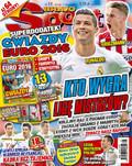 Bravo Sport - 2016-06-04