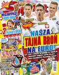 Bravo Sport - 2016-06-09