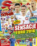 Bravo Sport - 2016-06-24
