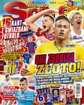 Bravo Sport - 2016-08-05
