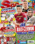 Bravo Sport - 2016-08-25