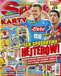 Bravo Sport - 2016-09-28