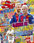 Bravo Sport - 2016-10-13