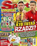 Bravo Sport - 2016-11-14