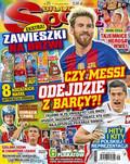 Bravo Sport - 2016-12-08