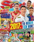 Bravo Sport - 2017-01-04