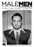 MaleMEN Magazine - 2012-12-01