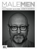 MaleMEN Magazine - 2013-02-01