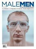 MaleMEN Magazine - 2013-04-08