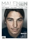 MaleMEN Magazine - 2013-05-08