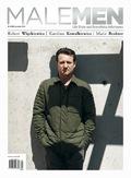 MaleMEN Magazine - 2013-09-03