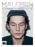 MaleMEN Magazine - 2013-10-08