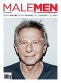 MaleMEN Magazine - 2013-11-13