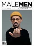 MaleMEN Magazine - 2013-12-14