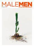 MaleMEN Magazine - 2014-02-16