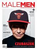 MaleMEN Magazine - 2014-06-16