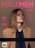 MaleMEN Magazine - 2014-10-14
