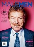 MaleMEN Magazine - 2015-02-13