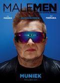 MaleMEN Magazine - 2015-10-03