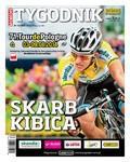 Tygodnik Przeglądu Sportowego - 2014-07-30