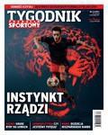 Tygodnik Przeglądu Sportowego - 2014-08-27