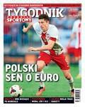 Tygodnik Przeglądu Sportowego - 2014-09-03