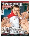 Tygodnik Przeglądu Sportowego - 2014-09-17