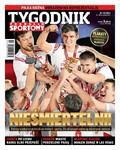 Tygodnik Przeglądu Sportowego - 2014-09-24