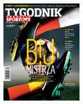 Tygodnik Przeglądu Sportowego - 2014-10-08