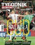 Tygodnik Przeglądu Sportowego - 2014-10-15