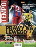 Tygodnik Przeglądu Sportowego - 2014-10-29