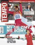 Tygodnik Przeglądu Sportowego - 2014-11-28