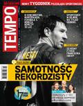 Tygodnik Przeglądu Sportowego - 2014-12-02