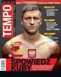 Tygodnik Przeglądu Sportowego - 2014-12-23