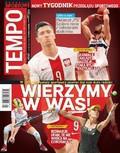 Tygodnik Przeglądu Sportowego - 2015-01-08