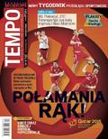 Tygodnik Przeglądu Sportowego - 2015-01-13