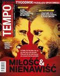 Tygodnik Przeglądu Sportowego - 2015-01-21