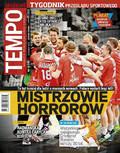 Tygodnik Przeglądu Sportowego - 2015-02-03
