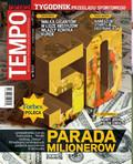 Tygodnik Przeglądu Sportowego - 2015-02-12