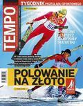Tygodnik Przeglądu Sportowego - 2015-02-18