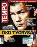 Tygodnik Przeglądu Sportowego - 2015-02-24