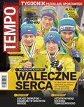 Tygodnik Przeglądu Sportowego - 2015-03-03