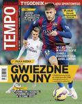 Tygodnik Przeglądu Sportowego - 2015-03-12