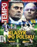 Tygodnik Przeglądu Sportowego - 2015-03-17