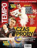 Tygodnik Przeglądu Sportowego - 2015-03-24