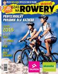 Tygodnik Przeglądu Sportowego - 2015-05-30